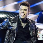 Fedez and his new purchase: a 2 million euro penthouse, his fans complain