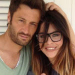 "Filippo Bisciglia: ""After 11 years I would still choose Pamela Camassa"""
