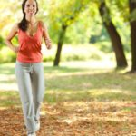 Fitwalking: this is what it is, what the benefits are and how to do it