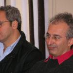 Gad Lerner, journalist: biography and curiosities