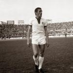 Gigi Riva, footballer: biography and curiosity