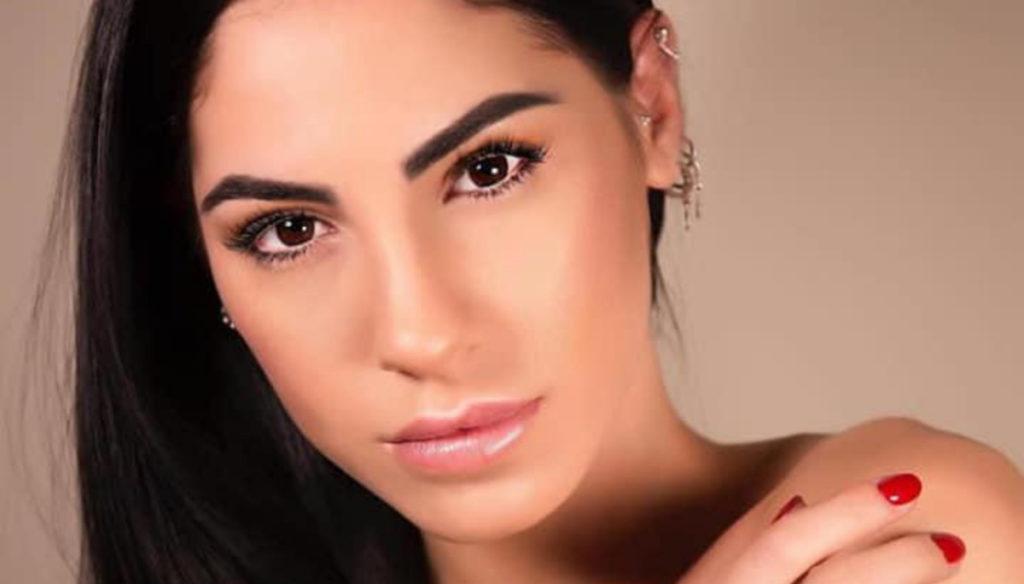 Giulia De Lellis responds to Cecilia Rodriguez and attacks Belen