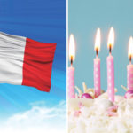 Happy birthday Italy! (Although nobody remembers it)