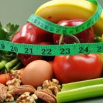Here is the calorie counter scanner to make your diet easier