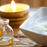 Home fragrances that improve mood