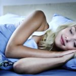 How many hours should you sleep at 30 years old