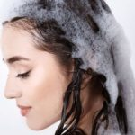 How often do you wash your hair? Here's how to keep them clean longer