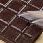 How to get infinite chocolate: video is popular on the web