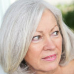 How to lose weight in menopause: exercises and nutrition
