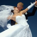 How to prepare (and prepare for) the wedding