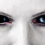 How to recognize the evil eye and methods to definitively defeat it