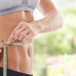 If you want to lose weight, count the bites, not the calories. The revolutionary method