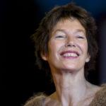 Jane Birkin, singer: biography and curiosities