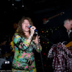 Janis Joplin, singer: biography and curiosity