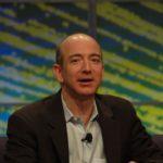 Jeff Bezos, entrepreneur: biography and curiosities