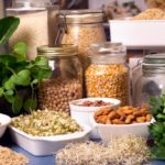 Joint health: how it affects nutrition and which diet to follow
