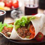 Junk food and sugars damage children's liver