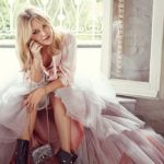 Kate Hudson: Brother jokes about the alleged story between her and Brad Pitt
