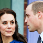 Kate Middleton and William ready to unseat Prince Charles from the throne