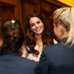 Kate Middleton and her relationship with Queen Elizabeth