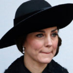 Kate Middleton jealous of Meghan Markle: the fault of the Christmas dinner
