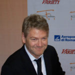 Kenneth Branagh, actor: biography and curiosities