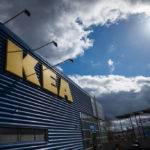 Killer chocolate, Ikea withdraws the bars from the shelves