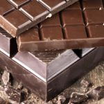Looking for chocolate eaters: here's how to apply