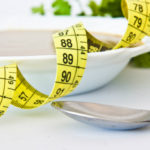 Lose weight after the holidays: 5 easy tricks to lose weight