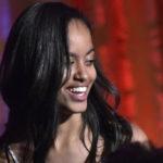 Malia Obama twerking: viral video divides the Net