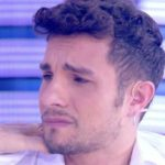 """Marco Carta in tears from D'Urso after the theft accusation: """"I am innocent"""""""