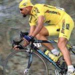Marco Pantani, cyclist: biography and curiosities