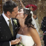 Marrying an intelligent woman prolongs life. Science says so