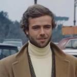 Massimo Ciavarro, actor: biography and curiosity