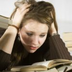 Maturity, the right diet for the four types of students
