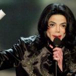 Michael Jackson, Neverland villa of horrors