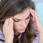 Migraine: foods and drinks to avoid like the plague