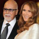 Mourning Celine Dion: her husband René Angélil has died