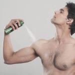 Natural deodorant: how to do it at home