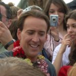 Nicolas Cage, actor: biography and curiosities