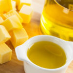 Oil or butter: which is the best for cooking?