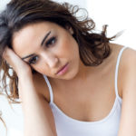Ovarian cancer, the symptoms that should not be overlooked