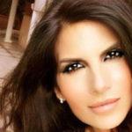 Pamela Prati, the truth of Valeria Marini on the Mark Caltagirone case