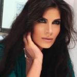 Pamela Prati under attack: disavowed by Eliana Michelazzo and her ex-boyfriend