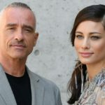 Pellegrinelli-Ramazzotti: the reasons for farewell after 10 years of love
