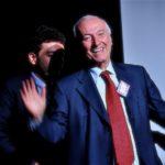 Piero Angela, journalist: biography and curiosities