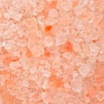 Pink Himalayan salt: why it is better not to use it