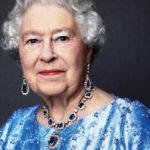 Queen Elizabeth II, 65 years of reign: celebrates the Jubilee of Sapphire