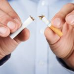 Quitting smoking: 15 definitive ways
