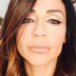 "Raffaella Mennoia attacks the ex of U&D and Temptation Island: ""Ingrati"""